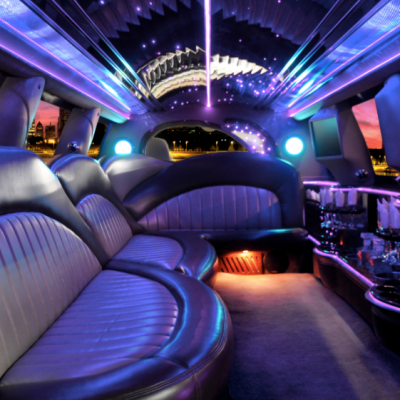inside_a_prom_limo